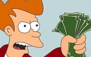 Зимняя распродажа в Steam предлагает получить сотни игр почти бесплатно