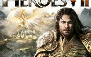 Assassin's Creed 2 для ПК предлагают получить бесплатно и навсегда