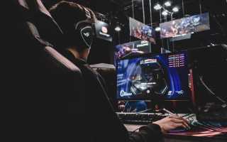 Игроки Minecraft смогут транслировать геймплей своих игр напрямую в сервисе Twitch