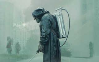 Реальный Чернобыль из S.T.A.L.K.E.R. 2 сравнили с игрой и показали на видео