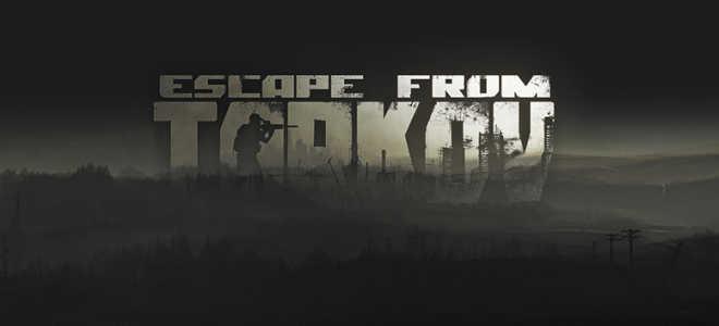 Скриншоты улучшенной графики Escape from Tarkov