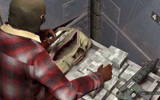 GTA 5 предлагают схватить бесплатно, но при одном условии