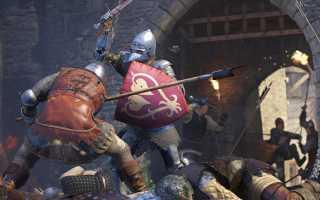 Будет ли вторая часть Shadow Tactics: Blades of the Shogun