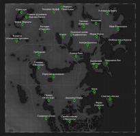 Fallout 4 торговые пути между поселениями
