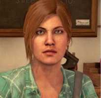 Прохождение задания «Вдоводел» в Far Cry 5