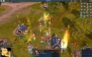 Игра Majesty 2 — обзор