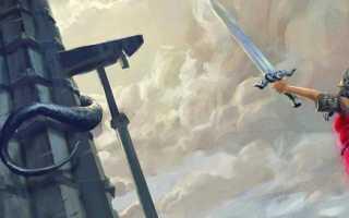 Valiant Hearts: The Great War — обзор игры и прохождение