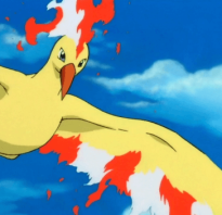 Какой самый редкий покемон в Покемон Го?