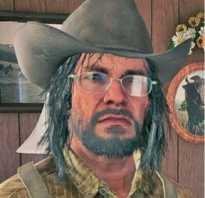Far Cry 5: все дополнительные задания в долине Холланд