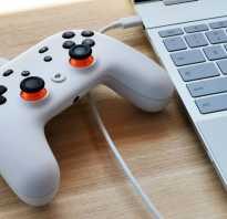 100 топовых игр от Ubisoft предлагают бесплатно на ПК