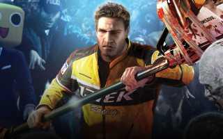 Capcom хочет стать главным разработчиком игр