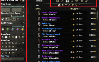 Продажи The Elder Scrolls Online