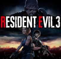 Графику Resident Evil 3 сравнили с оригинальной игрой и показали на видео
