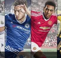 FIFA 17 получает оценки