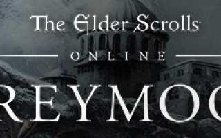 The Elder Scrolls: Online — Анонс русской локализации