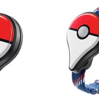PokeGuide для игры Pokemon Go
