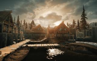 Дата выхода и подробности Rise of the Elders: Cthulhu