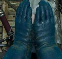 Ведьмак 3 школа кота — броня, меч, арбалет, штаны, сапоги
