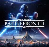 В Star Wars: Battlefront появится еще три игровых режима