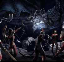The Elder Scrolls 6 раскрыл такое, чего никто не ждал