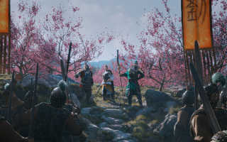 Total War: Warhammer — уже в продаже!