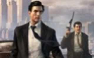 2 часть: отсылки к реальным актерам и моделям в Mass Effect 2 и 3