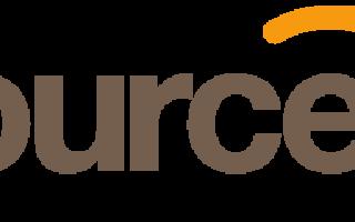 Valve выпустит движок Source 2 бесплатно с поддержкой пользовательского контента