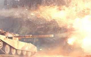 Какие танки лучше качать в World Of Tanks?