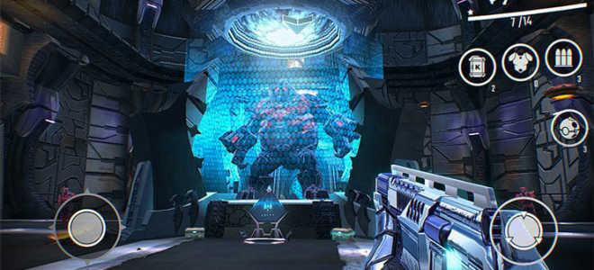 Zombie Combat: Trigger Call 3D игра про зомби на андроид
