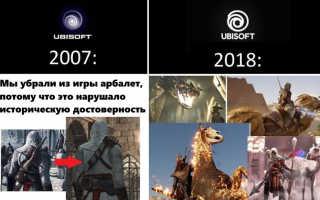 Галерея компании Ubisoft Singapore