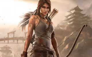 В перезапуске Prey можно сыграть за женского персонажа